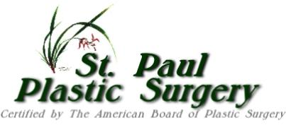 _St_Paul_Plastic_Surgery_02